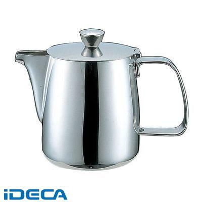 CS53845 UK18-8Bタイプ型コーヒーポット 500