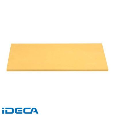 CW93541 アサヒ クッキンカット抗菌ゴムまな板 G105 750×330×20