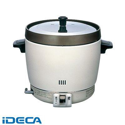 DL64718 リンナイ ガス炊飯器 RR-20SF2A LPガス