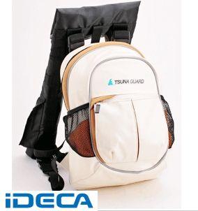 DN01300 TSUNA GUARD 子供用 クリーム
