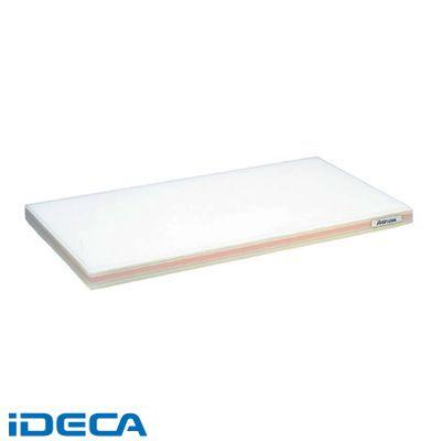 DN60873 かるがるまな板 SD 600×300×20 ピンク