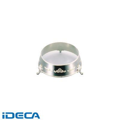 DP59339 UK18-8T型丸飾台 16インチ用 <鳳凰>
