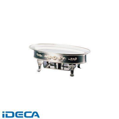 DR01151 UK18-8ユニット魚湯煎 鳳凰 A・B・Dセット 30インチ