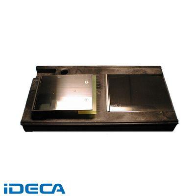 DR24092 電動1000切りロボ用 スライス盤 4.0