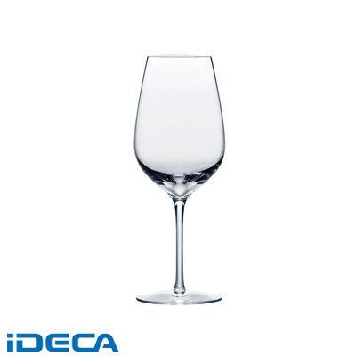 DR81179 ディアマン ワイン 6個入り RN-11237CS