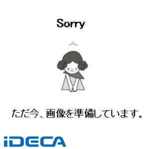 DU06364 防草シート専用杭 材 質:ポリカーボネート サイズ:L=500 (100個入)