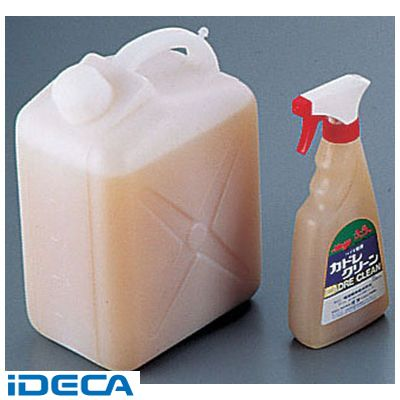 DU39856 バイオ製剤 カドレクリーン 液体 5