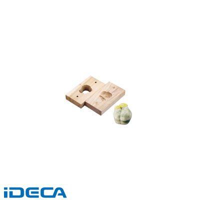 DU98128 手彫物相型 上生菓子用 福寿草
