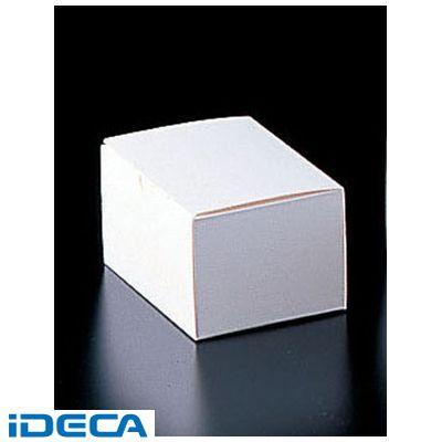 EL00944 エコ洋生 サービスボックス 20-150 2号 200枚入