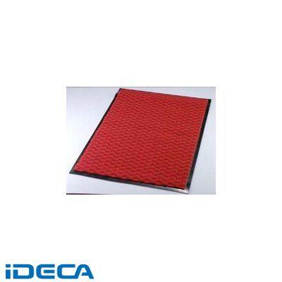 EL67871 3M エンハンスマット3000 900×1200   赤