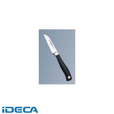 EL70813 ヴォストフ グランプリ パーリングナイフ 両刃 4015-8