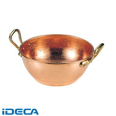 EN48457 モービル 銅 シロップボール 2192.40 φ400