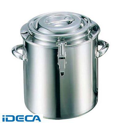 EP44152 EBM 18-8 湯煎鍋 24 10L