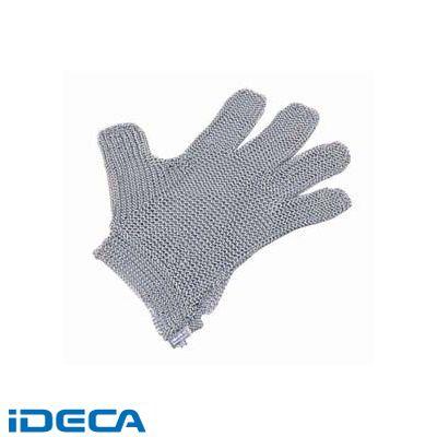 EP66088 ニロフレックス2000メッシュ手袋5本指 L L5-NV 3