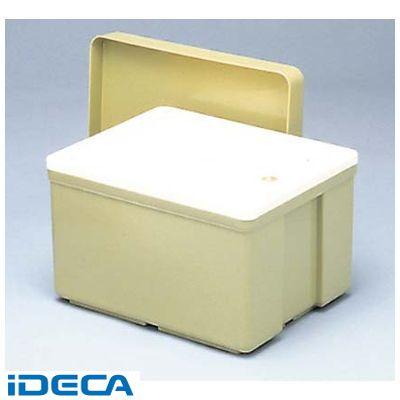 ER05922 保温保冷食缶 大 KC-220 グリーン 472×396