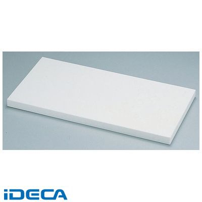 ER30841 トンボ 抗菌剤入り 業務用まな板 1200×450×H30