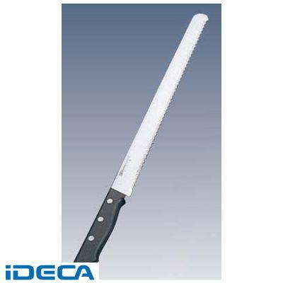 ES59595 ミソノ モリブデン鋼 ウェーブナイフ 696 30