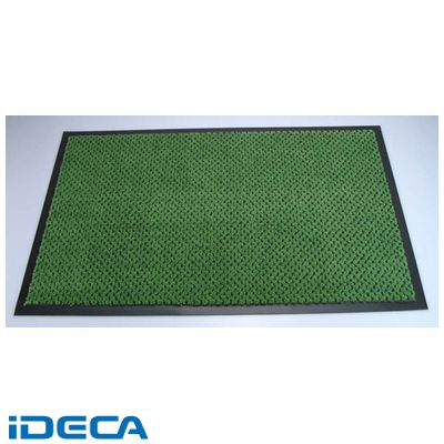 EU21016 マジカルマット・レギュラー 750×900 緑