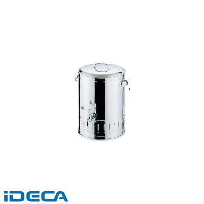 EU33267 SA18-8温冷水クーラー 15L