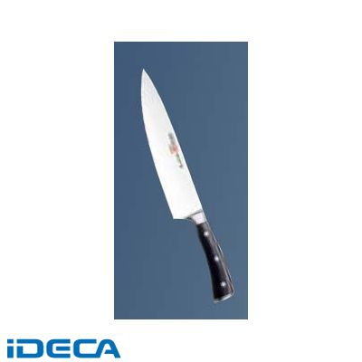 EW67025 ヴォストフ クラシックアイコン 牛刀 両刃 4596-16