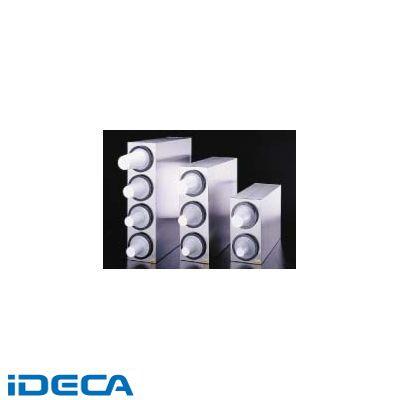 FM32892 18-8カップディスペンサー2Pcs C2702