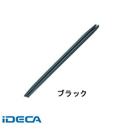FM78439 ニューエコレン箸和風 祝箸 50膳入 ブラック