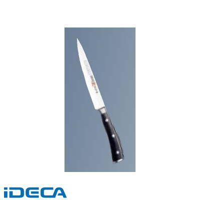 FM84740 ヴォストフ クラシックアイコン フィレットナイフ 両刃 4556-16