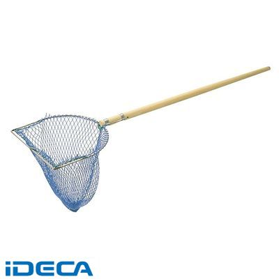 FP08378 活魚用 玉網 長三角形 28