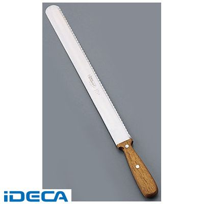 FT71528 ゾーリンゲン 両刃ナイフ Nr.130 360
