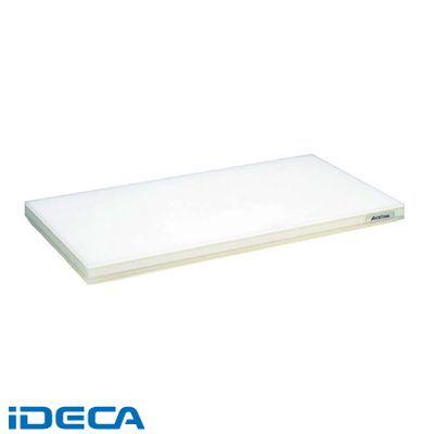 FU06442 かるがるまな板 SD 600×300×20 ホワイト