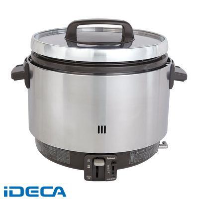 FV84560 パロマ ガス炊飯器 涼厨 PR-360SS 12・13A