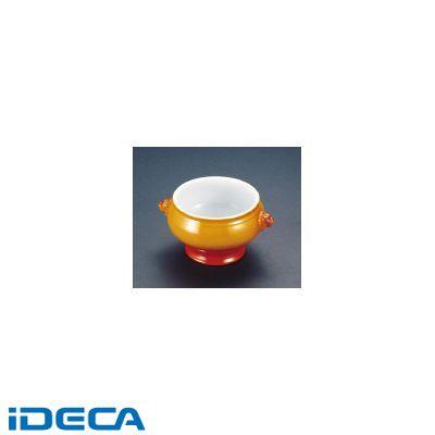 GL47501 シェーンバルド 茶 GL47501 スープチューリン 茶 1898-250B, アシガワムラ:b1905c54 --- padariabienal.com.br
