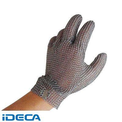 GM11224 ニロフレックス2000 メッシュ手袋 1枚 S オールステンレス