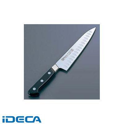 GS44382 ミソノ UX10 スウェーデン鋼 牛刀サーモン 764 27