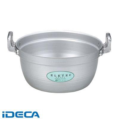 HN52914 エレテック 料理鍋 36