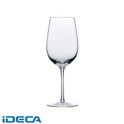 HN58390 ディアマン ワイン 6個入り RN-11236CS