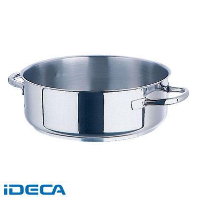 HN62934 モービルプロイノックス外輪鍋 (蓋無) 5937.50 50