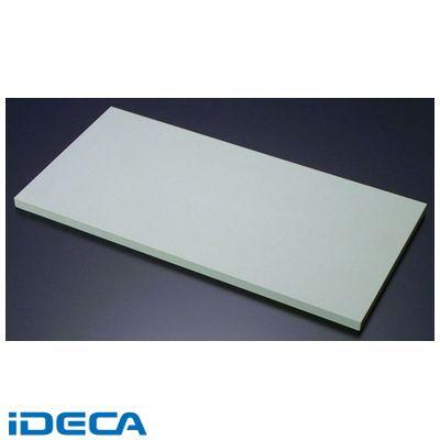 HS04203 アサヒ カラーまな板 SC-103 グリーン