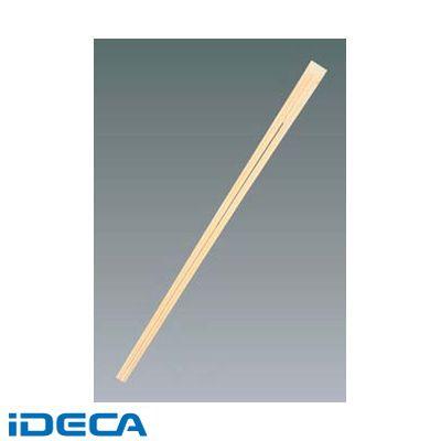 HT71647 割箸(3000膳入)竹天削 A品 全長240