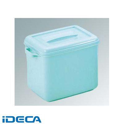 JP08332 サーモキーパー 保温食缶 角型 大 380×310×H290