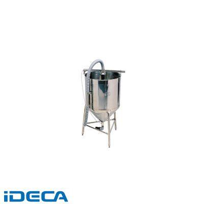 JR01976 超音波ジェット洗米器 KO-ME 300型(2斗用)