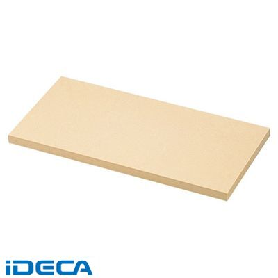 JR25767 調理用抗菌プラまな板 1050号 30