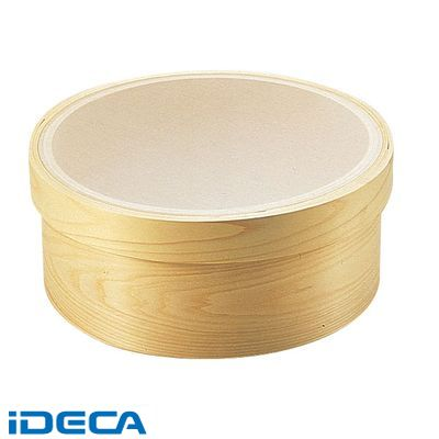 JS36067 木枠絹ごし 60メッシュ 尺1