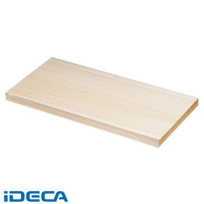 JS67426 木曽桧まな板(一枚板) 600×330×H30mm