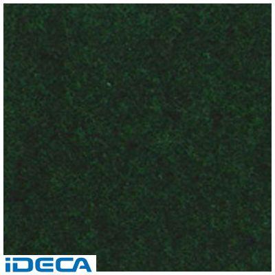 JS97502 パイオラン防草シート サイズ:2,000巾×50m巻