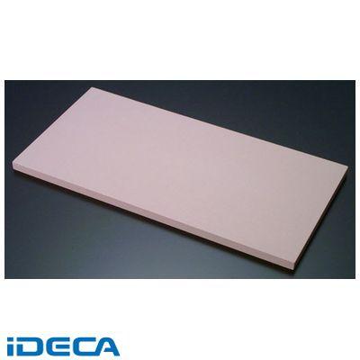 JT18130 アサヒ カラーまな板 SC-102 ピンク