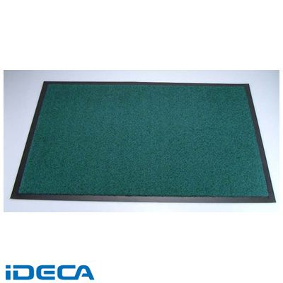 JU15942 シルビアマット 900×1200 緑