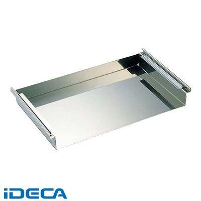 JV53449 SW 18-8 作り板 500型 500×305