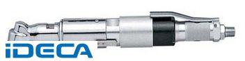 KP99537 全自動エアトルク A-120S