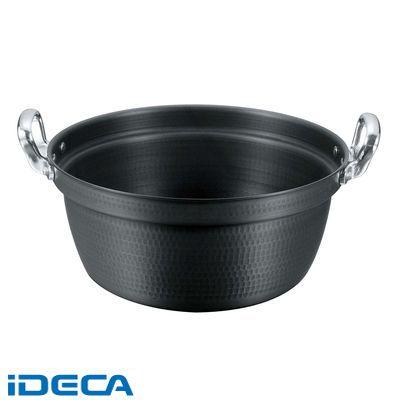 KS01200 ヴァボーレ 遠赤外線 セラミック 料理鍋 5.50 36